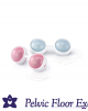 Luna Beads Mini*