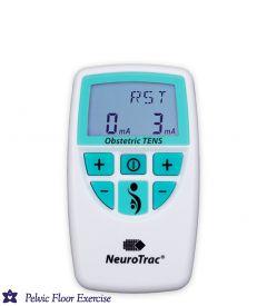 NeuroTrac® OBSTETRIC Tens