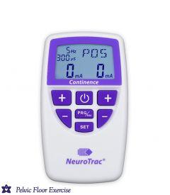NeuroTrac® Continence